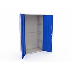 Корпус шкафы серии MODUL 2000 (металл)