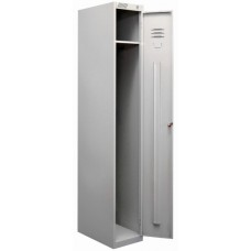 Шкаф гардеробный ШРС 11-400
