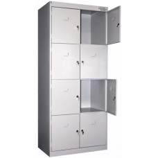 Шкаф секционный ШРК 28-600