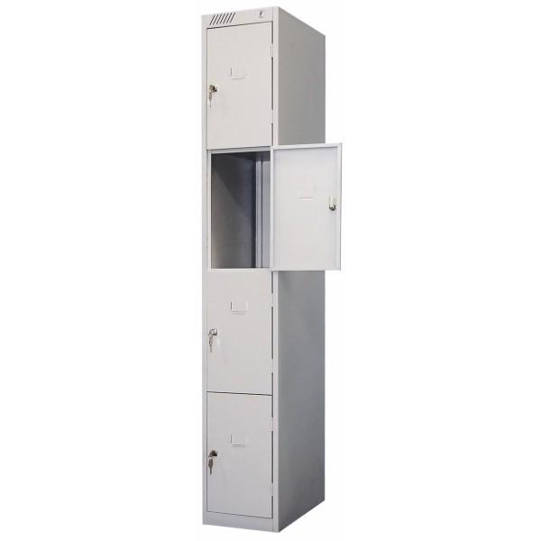 Шкаф секционный ШРС 14-300дс