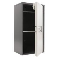 Шкафы офисные бухгалтерские серии AIKO