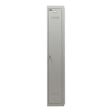 ПРАКТИК ML 01-30 (дополнительный модуль)