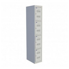 ПРАКТИК ML 14-30 (базовый модуль)