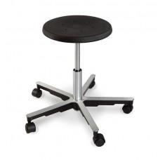 Офисный стул TRESTON X10PU металлический