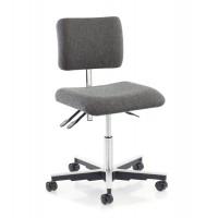 Металлический офисный стул TRESTON Х30G