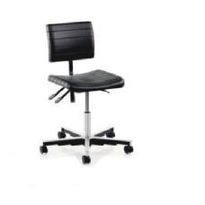 Металлический офисный стул TRESTON X20PU